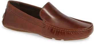 L.B. Evans Alton Driving Shoe