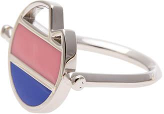 Colette Malouf Ibiza Disc Ring