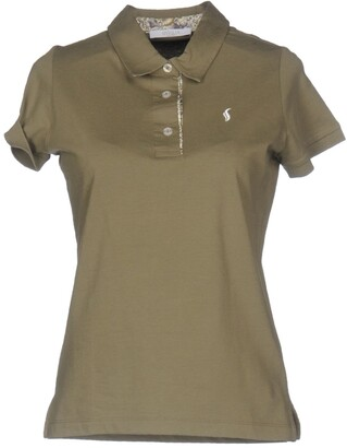 Siviglia Polo shirts