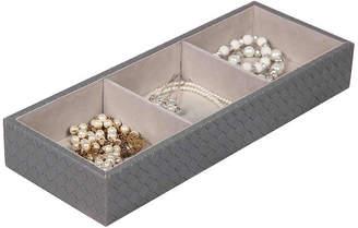 HOME BASICS Home Basics Jewelry Organizer