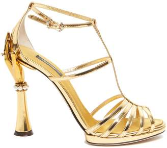 Dolce & Gabbana Keira Shoes
