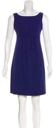 Susana Monaco Mini Casual Dress