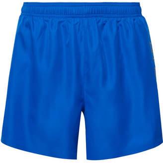 2XU GHST Mesh Shorts