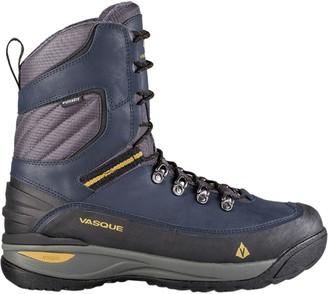 Vasque Snowburban II UltraDry Winter Boot - Men's