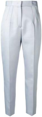 Emilio Pucci tailored trousers