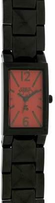 Le Temps Des Cerises Women's Watch Analogue Quartz Stainless Steel TC30TBKM
