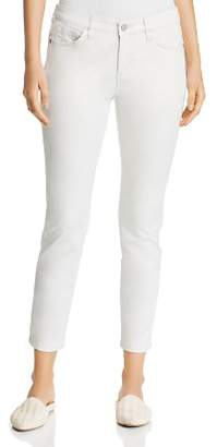 Tommy Bahama Boracay Straight-Leg Jeans in White