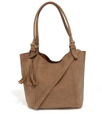 Oasis - Tote Bag