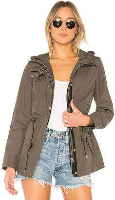 Mackage Melita Jacket