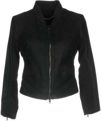 Isabel Benenato Jackets