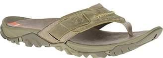 Merrell Men's Telluride Thong Sandal