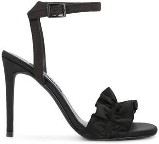 Senso Ureeka I sandals