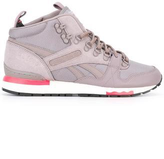 Reebok 'Moondust' sneakers $106.23 thestylecure.com