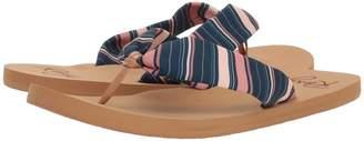 Roxy Paia II Women's Sandals