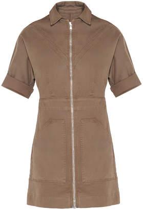 Veronica Beard Dublin Dress