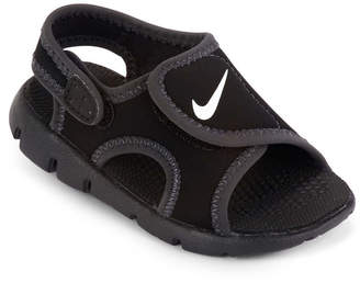 Nike Sunray Adjustable Boys Sandals - Toddler