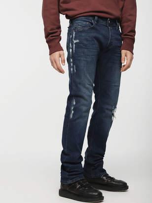 Diesel SAFADO Jeans CN012 - Blue - 30
