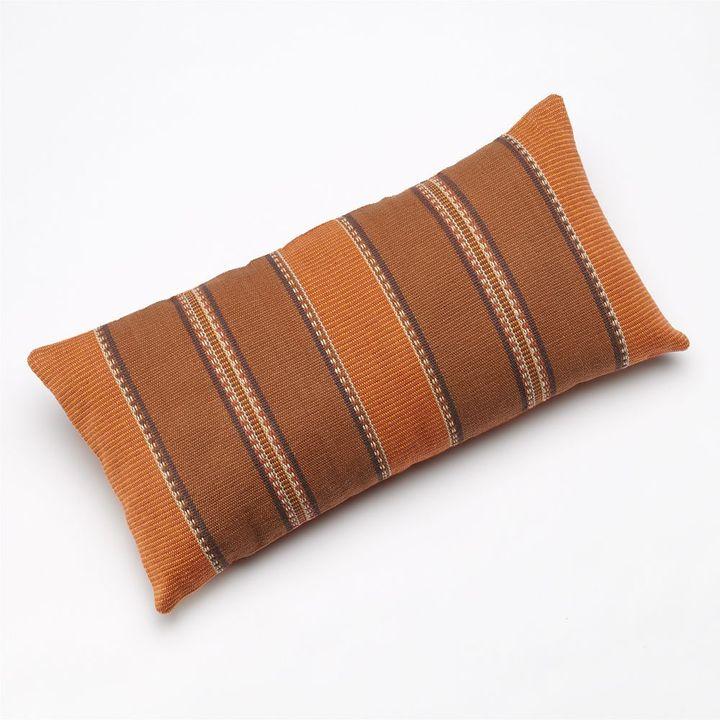 Apt. 9 adobe striped decorative pillow