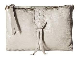 Lucky Brand Amber Convertible Wallet