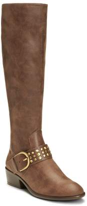 Aerosoles A2 By A2 by Palmyra Women's Riding Boots