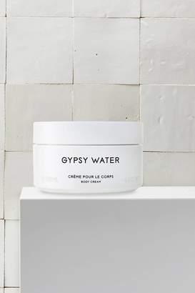 Byredo Gypsy Water Body Lotion 200 ml