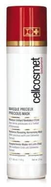 Cellcosmet Switzerland Precious Mask/3.9 oz.