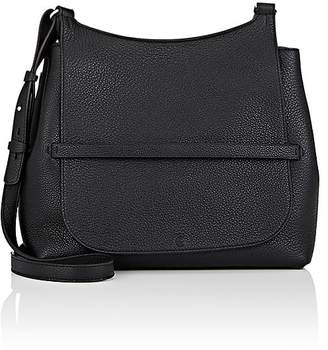 The Row Women's Sideby Shoulder Bag