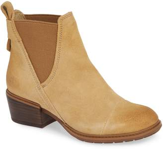 6754f1524 ... Timberland Sutherlin Bay Slouch Chelsea Bootie