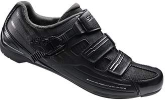 Shimano SH-RP3 Cycling Shoes - Men's ,.0