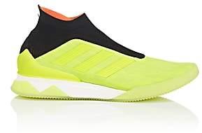 adidas Men's Predator Tango 18+ Sneakers-Bright Yellow