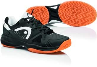 Head Grid 2.0 Men's Indoor Court Shoes