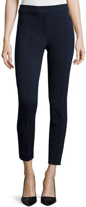 Akris Punto Stretch Jersey Skinny Pants