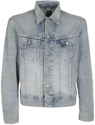 Lee Classic Denim Jacket