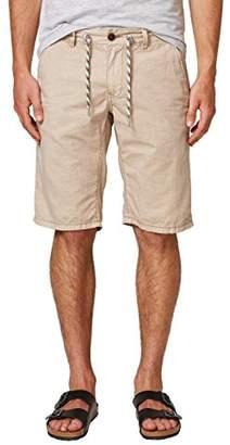 Esprit edc by Men's 0cc2c021 Short,(Manufacturer Size: )