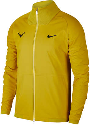 Nike NikeCourt Men's Rafa Dri-fit Tennis Jacket