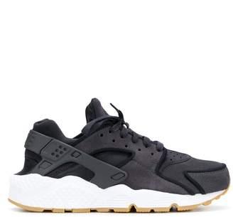 Nike Huarache Premium sneakers