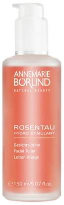 Annemarie Borlind (アンネマリー ボーリンド) - アンネマリーボーリンド ローズデュー トーナー (化粧水) [乾燥肌向け]