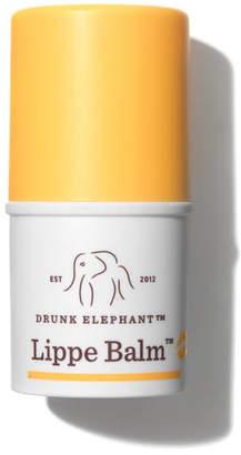 Drunk Elephant Lippe Balm