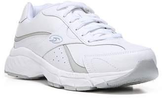 Dr. Scholl's Women's Aspire Wide Width Walking Shoe