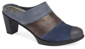 Naot Footwear Fortuna Mule