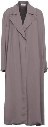 Barbara Casasola Overcoats