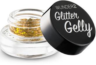 Wunder2 Online Only Glitter Gelly