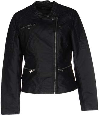Only Jackets - Item 41664507AQ