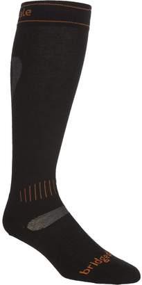 Bridgedale Ultra Fit Ski Sock