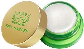 Tata Harper Skincare Highlighter