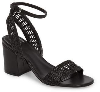 Marc Fisher Amere Ankle Strap Sandal (Women)