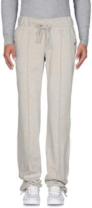 Kris Van Assche KRISVANASSCHE Casual pants - Item 13159705BL
