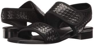 Sesto Meucci Galt Women's Sandals