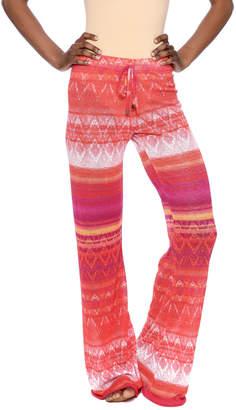 Indah Sunset Pants