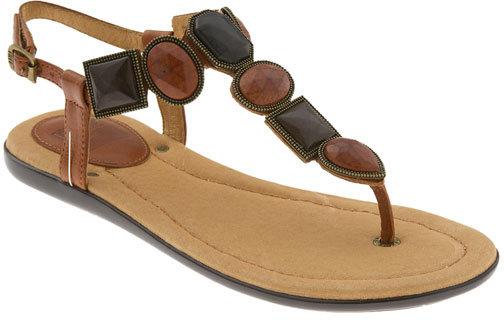 Frye 'Dani' Sandal